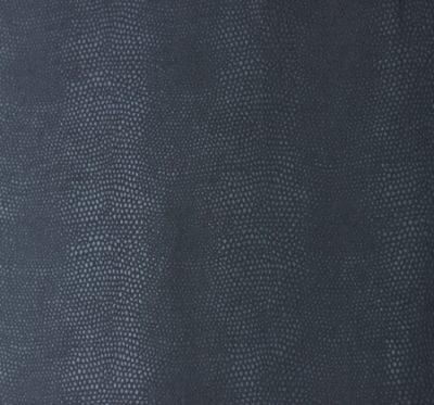 Ткань Снейк 7022/Antracite - велюр шлифованный