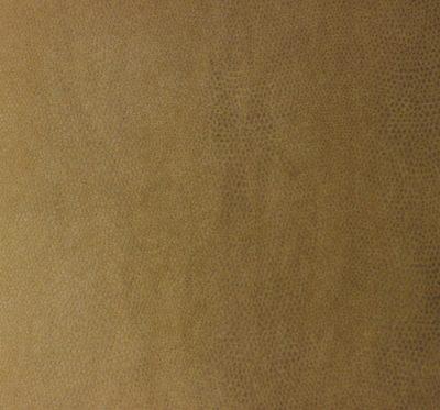 Ткань Снейк 8116/Saddle- велюр шлифованный