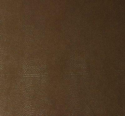 Ткань Снейк 8118/Espresso - велюр шлифованный