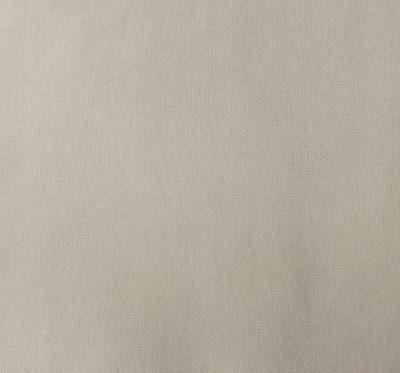Ткань Стэнли 01 Timberwolf - жаккард