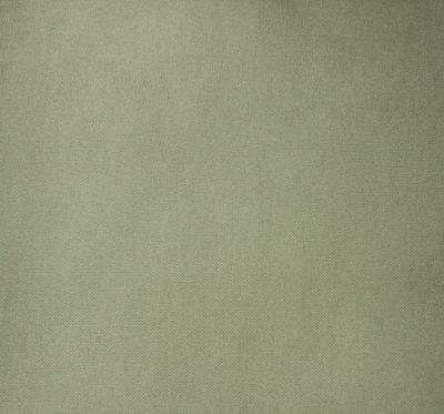 Ткань Стэнли 02 Soft Coffee - жаккард