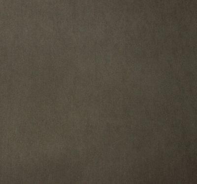 Ткань Стэнли 03 Beaver - жаккард