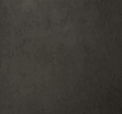 Ткань Стэнли 04 Toup - жаккард