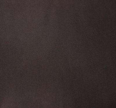 Ткань Стэнли 05 Bistre - жаккард