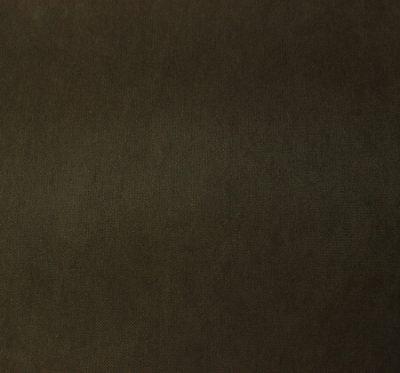 Ткань Стэнли 06 Whisky - жаккард