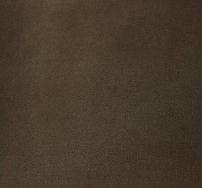 Ткань Стэнли 07 Bourbon - жаккард