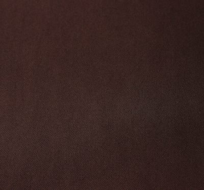 Ткань Стэнли 08 Seal Brown - жаккардТкань Стэнли 08 Seal Brown - жаккард