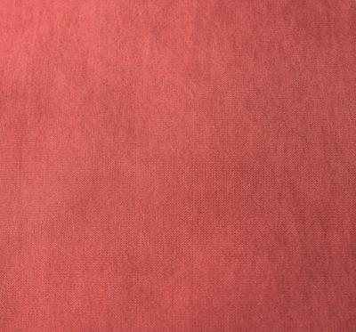 Ткань Стэнли 10 Indian Red - жаккард