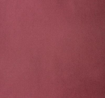 Ткань Стэнли 11 Blossom Pink - жаккард