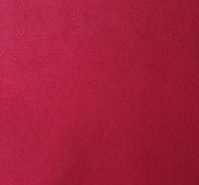 Ткань Стэнли 12 Fandango - жаккард