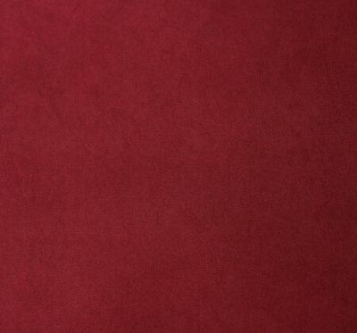 Ткань Стэнли 13 Marsala - жаккард