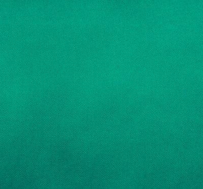 Ткань Стэнли 14 Magic Mint - жаккард