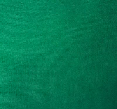 Ткань Стэнли 15 Viridian - жаккард