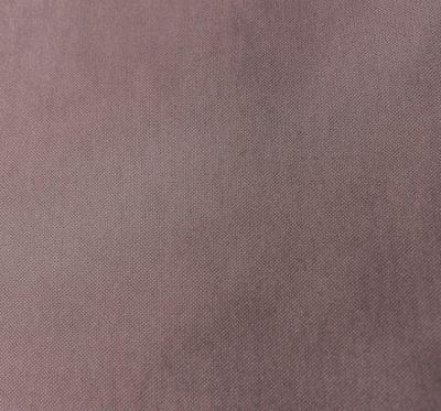 Ткань Стэнли 18 Lavanda Field - жаккард