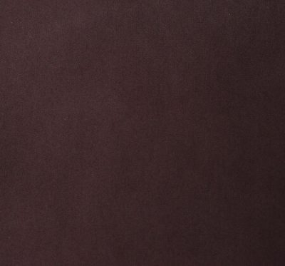 Ткань Стэнли 19 Purple Taupe - жаккард