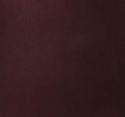 Ткань Стэнли 20 Wine - жаккард
