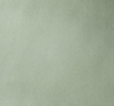 Ткань Стэнли 21 Dove Grey - жаккард