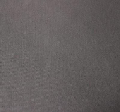 Ткань Стэнли 22 Ash Grey - жаккард
