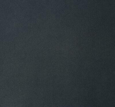 Ткань Стэнли 23 Royal Grey - жаккард