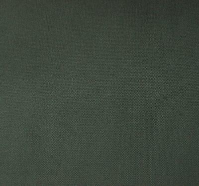 Ткань Стэнли 24 Smoky Quartz - жаккард
