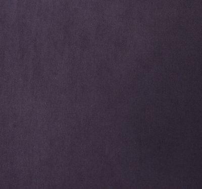 Ткань Стэнли 25 Deep Iris - жаккард