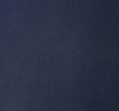 Ткань Стэнли 26 Sapphire - жаккард