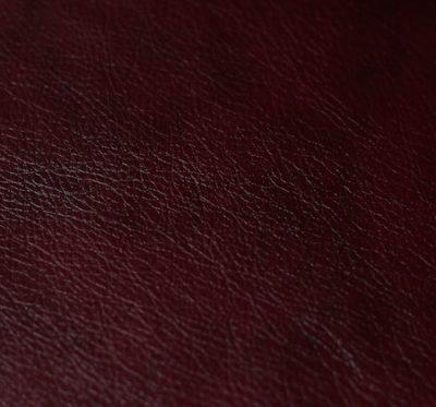 Ткань Титан Bordo - кожзам