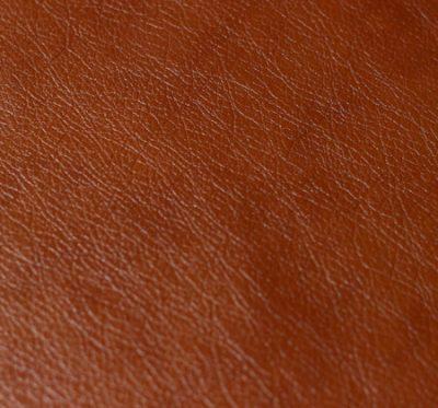 Ткань Титан Cognac - кожзам