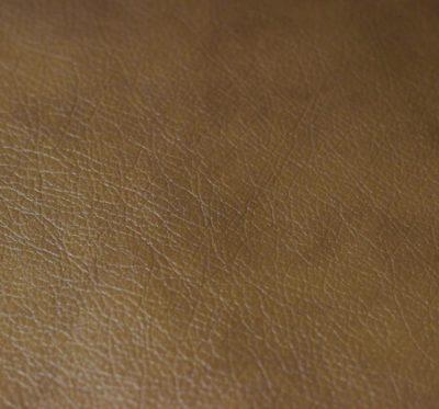 Ткань Титан Cream - кожзам