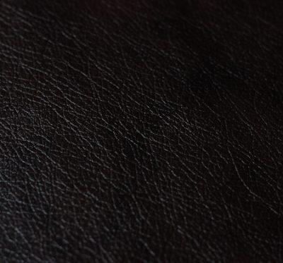 Ткань Титан Brown - кожзам