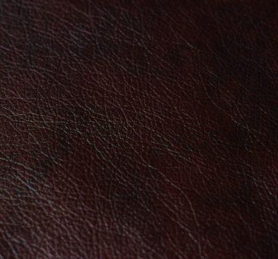 Ткань Титан Firenze - кожзам