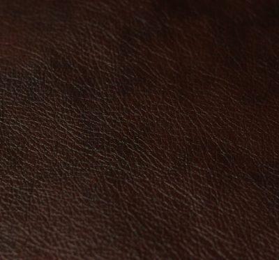 Ткань Титан Kashtan - кожзам