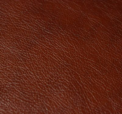 Ткань Титан Whiskey - кожзам