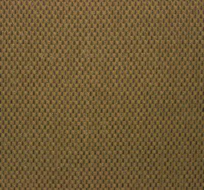 Ткань Торонто Plain 02 Beige - шенилл