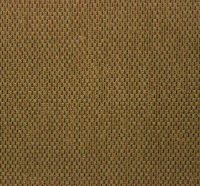 Ткань Торонто Plain 03 Gold - шенилл