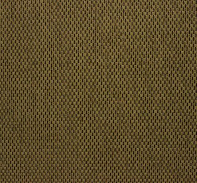 Ткань Торонто Plain 04 Brown - шенилл