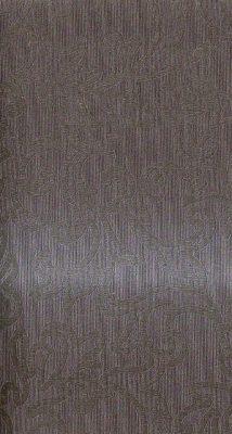 Узор коричневый - ПЭТ 716- 588- 0,45 - глянец с рис. - 3 категория