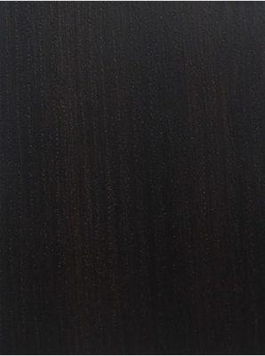 Венге фактура - СВ88V-10-12 - текстура - 1 категория