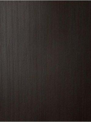 Венге Горизонт темное - HORI-DARK - матовый - 1 категория