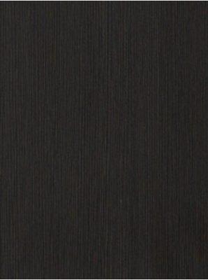 Венге Горизонт серое - HORI-GREY - матовый - 1 категория