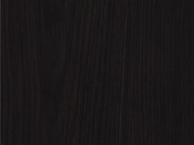ДСП - Венге Магия
