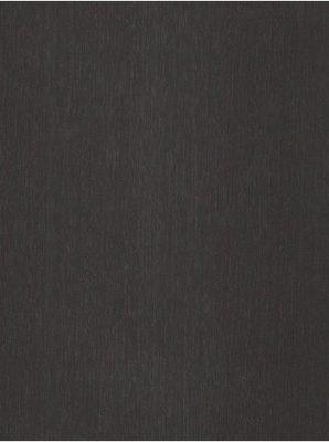 Венге - Т1663 - матовый - 1 категория