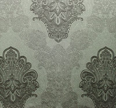 Ткань Версаль 05 Clay - жаккард