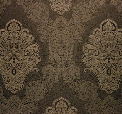 Ткань Версаль 06 Bronze - жаккард