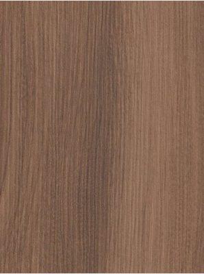 Вишня Малага тисненая - MBP9106-2 - текстура - 1 категория