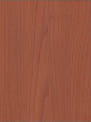Вишня Сакура светлая - МВР 2072-4 - матовый - 1 категория