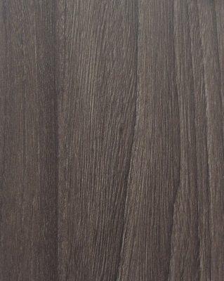 Вяз серый - СВ91V-2-11 - матовый - 1 категория