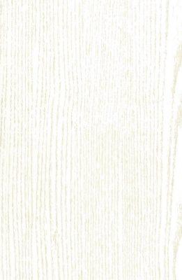 Белый антник - CY WHITE G - 19 - матовый с патиной - 2 категория