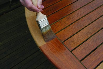 Ремонт деревянной мебели: как провести реставрацию