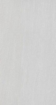 Жемчужное дерево - ПЭТ 710-1 - перл. - 3 категория